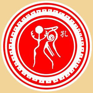 齐图腾_姓氏图腾-中国图腾文化艺术研究院